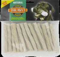 Bravo Natural Rawhide