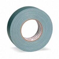 Nashua Duct Tape,72mm x 55m,13 mil,Silver HAWA
