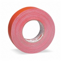 Nashua Duct Tape,Red,1 7/8 in x 60 yd,11 mil  398 - 1