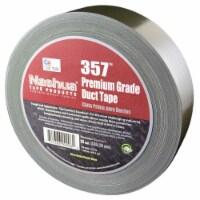 Nashua Duct Tape,48mm x 55m,13 mil,Olive Drab HAWA