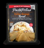 Pasta Prima Italian Sausage Ravioli