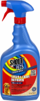 Shout Pets Fresh Scent Stain and Odor Remover
