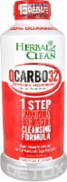 Herbal Clean  QCarbo32™   Tropical