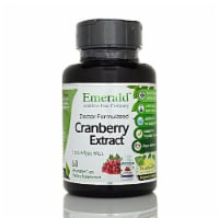 Fruitients  Cranberry Extract