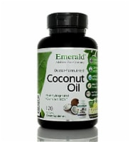 Fruitients  Coconut Oil