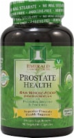 Emerald Labs  Prostate Health