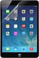 Belkin TruClear iPad Air Screen Guard