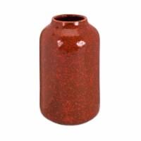 Vase 11.25 H Porcelain - 1