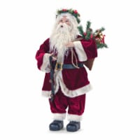 Santa 26.5 H Polyester/Resin - 1