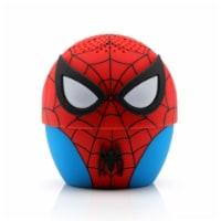 Bitty Boomers Spider-Man Bluetooth Speaker