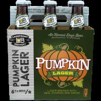 Lakefront  Brewery Seasonal Beer