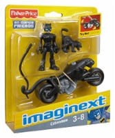 Fisher-Price® Imaginext® DC Super Friends Catwoman Toy