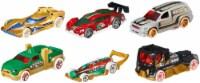 Mattel Hot Wheels® Winter Vehice - Assorted - 1 ct