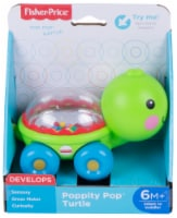 Fisher-Price® Poppity Pop Toy - Assorted