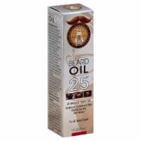 Beard Guyz Beard Oil 25