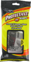 Four Peaks Protectant Wipes