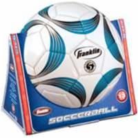 6360 Soccer Ball - 1