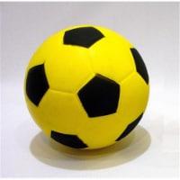 Everrich EVM-0025 7.5 Inch Soccer Ball - 1