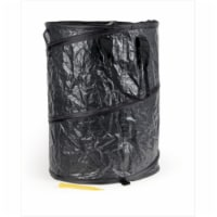 Camco 42893 Container Collapsible