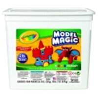 Crayola Non-Toxic Magic Modeling Dough Set - 8 Oz. - Set 4
