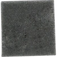 Kenmore KRE-1815 CF-1 Vacuum Filters - Pack of 2 - 1