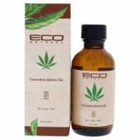 Ecoco Eco Styler Cannabis Sativa Oil 2 oz
