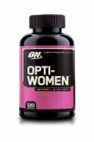 Optimum Nutrition  Opti-Women™