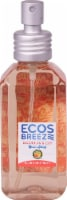 Earth Friendly Products ECOSBreez Magnolia & Lily Room Spray