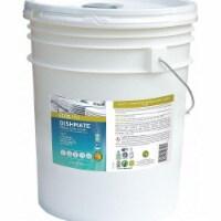 Ecos Pro Hand Dishwashing Soap,5 gal.,Pear  PL9720/05 - 5 gal.