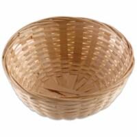 Mayflower 8 in. Nut Basket