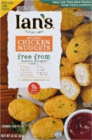 Ian's Breaded Chicken Nuggests Family Pack
