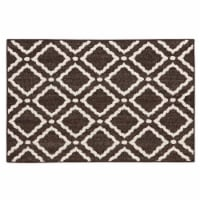 Mohawk Home Mixed Residential Area Rug - Assorted