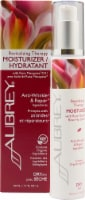 Aubrey  Revitalizing Therapy Moisture Intensive & Firming