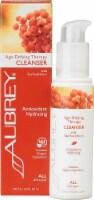 Aubrey Organics Antioxidant Cleanser