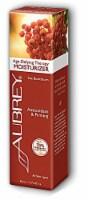 Aubrey Organics Anti-Wrinkle Moisturizer