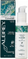 Aubrey Organics Calming Skin Therapy Cleanser