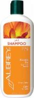 Aubrey J.A.Y. Keratin Fix Desert Amber Shampoo