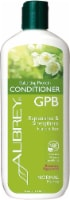 Aubrey GPB Rosemary Peppermint Balancing Protein Conditioner