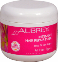 Aubrey  Intensive Hair Repair Mask - Blue Green Algae