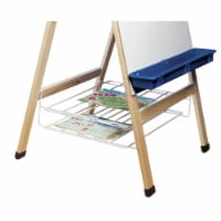 Drying Rack for Childcraft Easels
