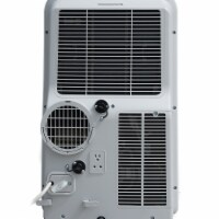 14000 BTU Cooling Only Portable Air Conditioner
