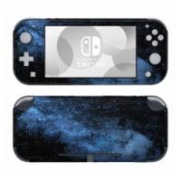 DecalGirl NSL-MILKYWAY Nintendo Switch Lite Skin - Milky Way - 1
