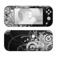 DecalGirl NSL-RADIOSITY Nintendo Switch Lite Skin - Radiosity - 1