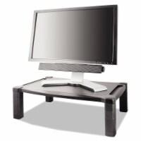 Kantek  Monitor Riser MS500