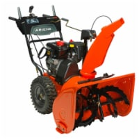 Ariens 7002415 30 in. Deluxe 306 CC Two-Stage Electric Start Gas Snow Blower