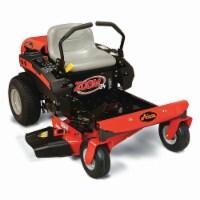 Ariens 264345 42 in. Zero Turn Radius 19HP Kohler 6600 Series V-Twin Engine Tractor - 1