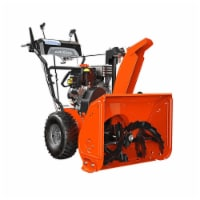 Ariens 273360 24 in. 2-Stage Gas Sno Thro with Auto-Turn Feature