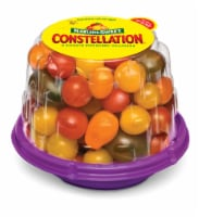 Nature Sweet Constellation Tomatoes - 16.5 oz