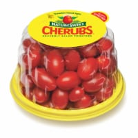 Nature Sweet Cherubs Tomatoes