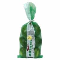 Organic Limes Bag